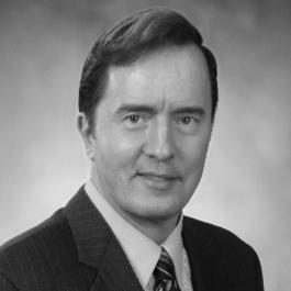Douglas Morgan