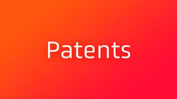 Imageware_Patents