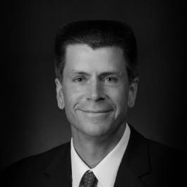 Neil Boehm