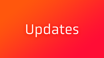 imageware_Updates