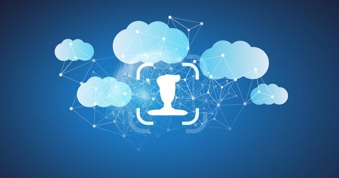 cloud biometrics